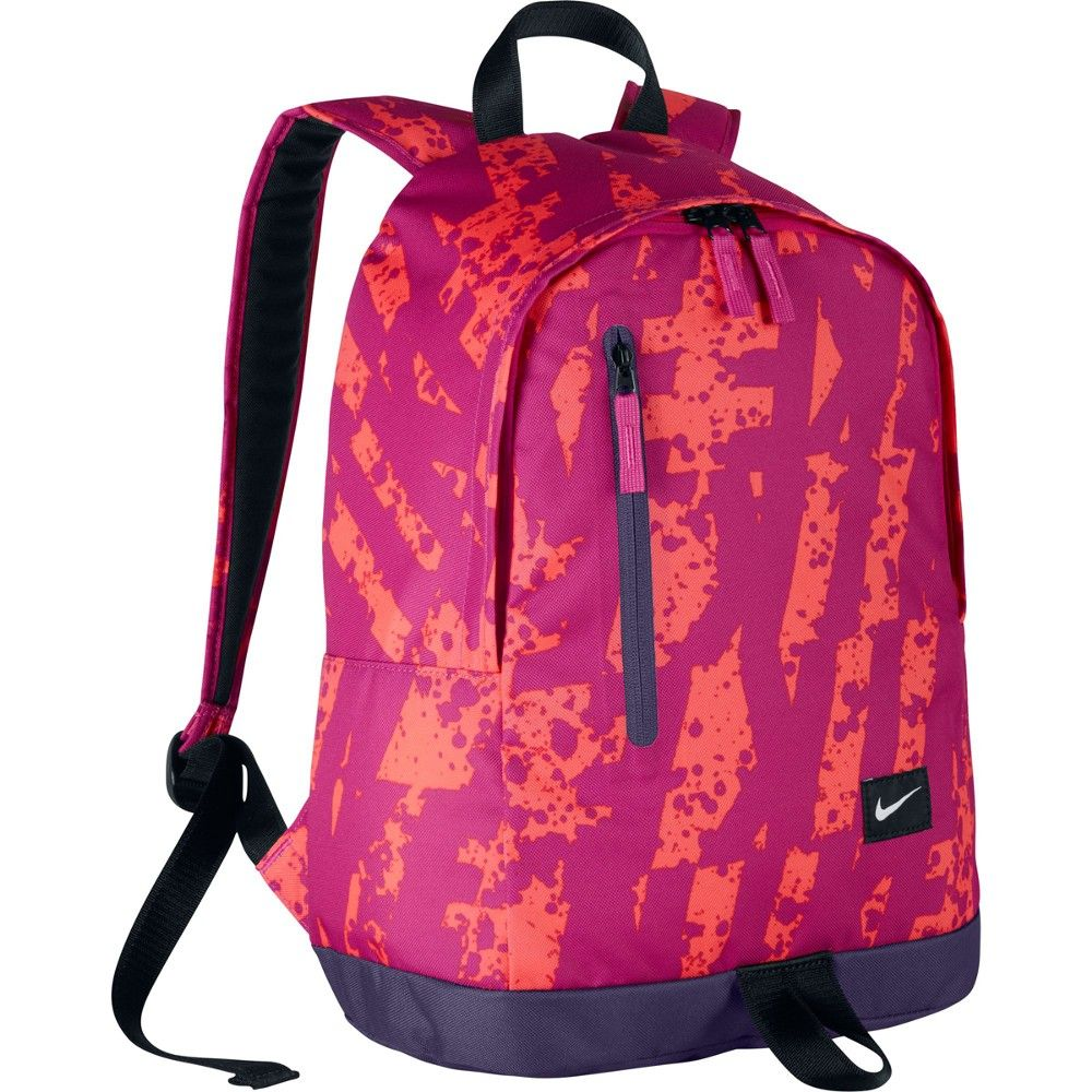 Nike 2019 Mochila Access SportlineBags En All Halfday TJK1c3ulF