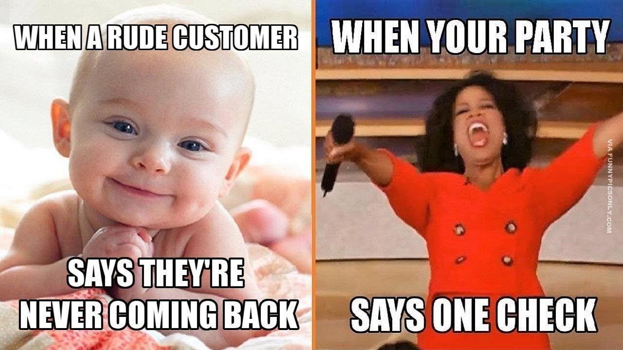 Happy Image Memes Hilarious Memes Hilarious Clean Memes Hilarious Funniest Hilarious Memes Funny Jokes Hilarious