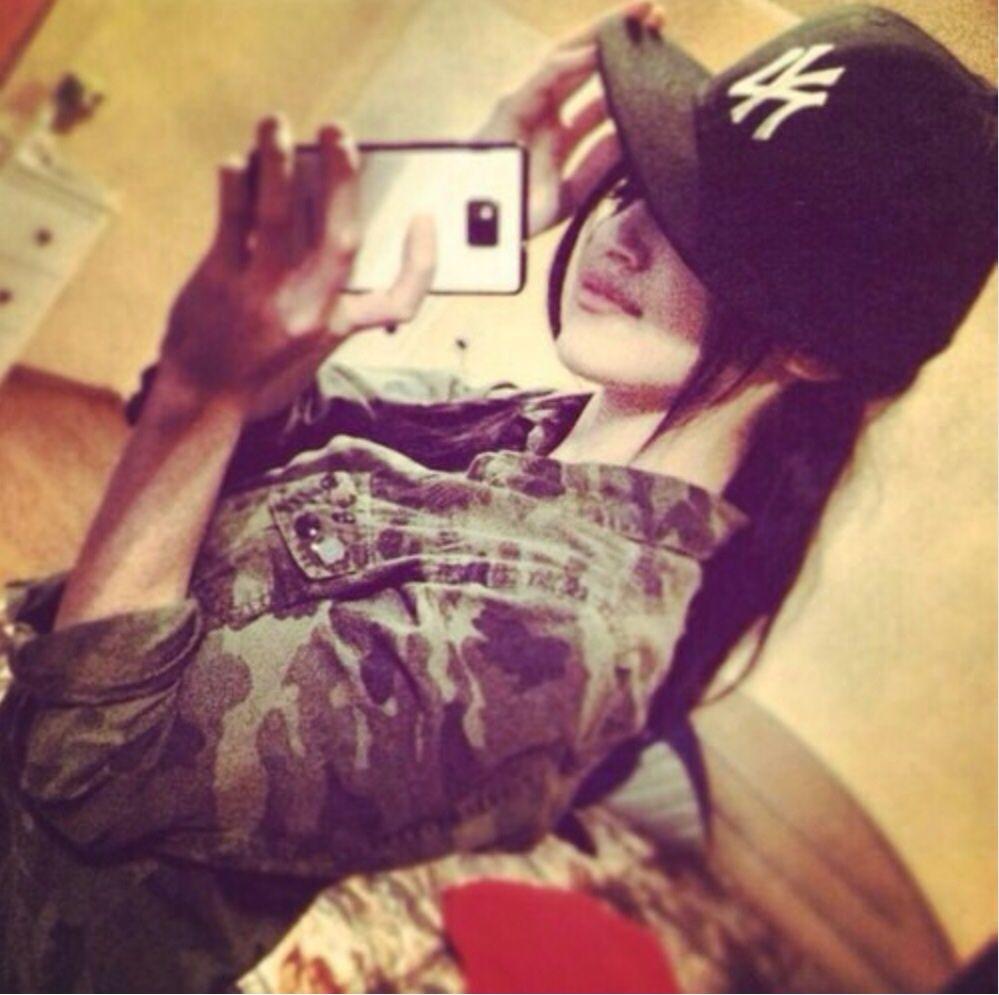 Kurddddd stylish dpz stylish girl girls dpz cool dpz girly cool