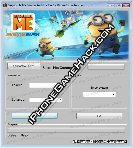 Despicable me minion rush pirater tricher t l charger - Telecharger open office ancienne version ...