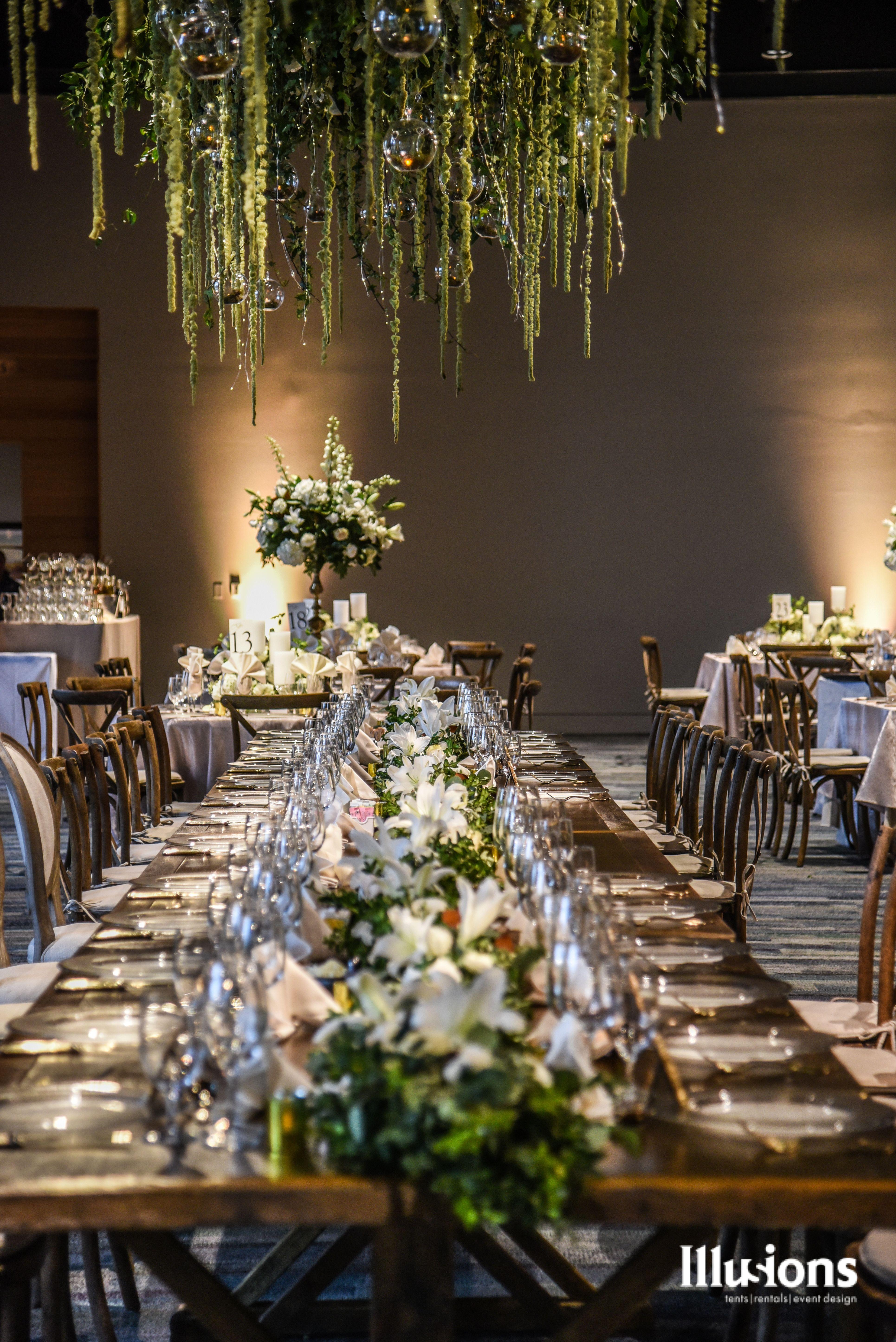 Weddings Brides Decor Dream Wedding Glamorous Wedding Rentals Wedding Rentals Wedding Rentals Event Design Glamorous Wedding
