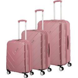 Trolley-Sets #handluggage