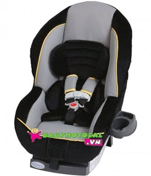 Car Seats Best Convertible Seat, Babies R Us Convertible Car Seats