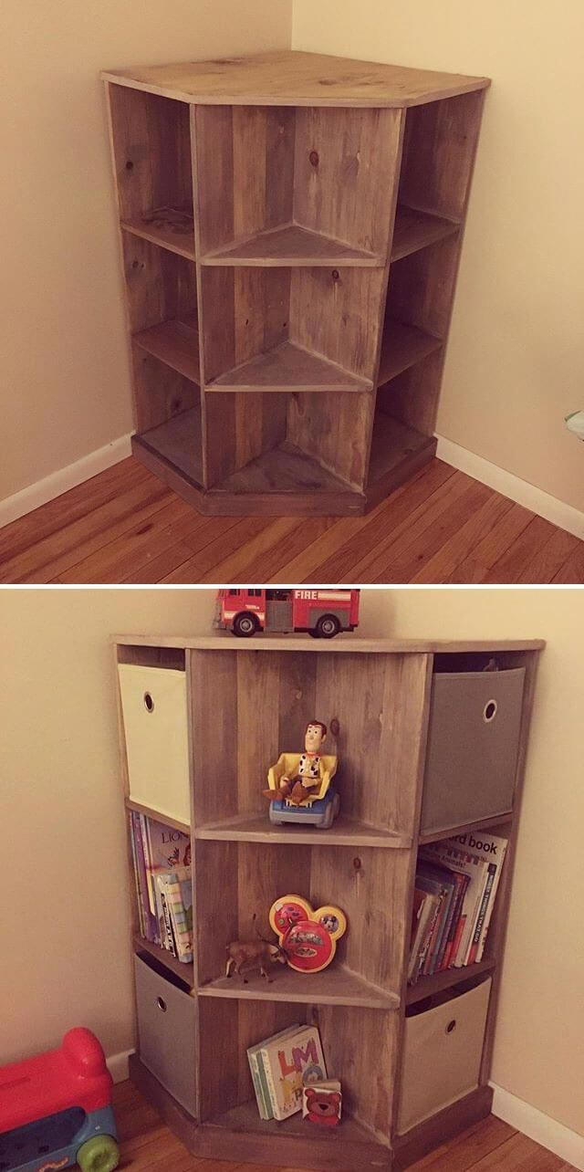 Repurposing Or Recycling Wood Pallets Into Indoors Or Outdoors Furniture Has Turned Out To Be Extremely Popu Diy Pallet Furniture Furniture Projects Pallet Diy