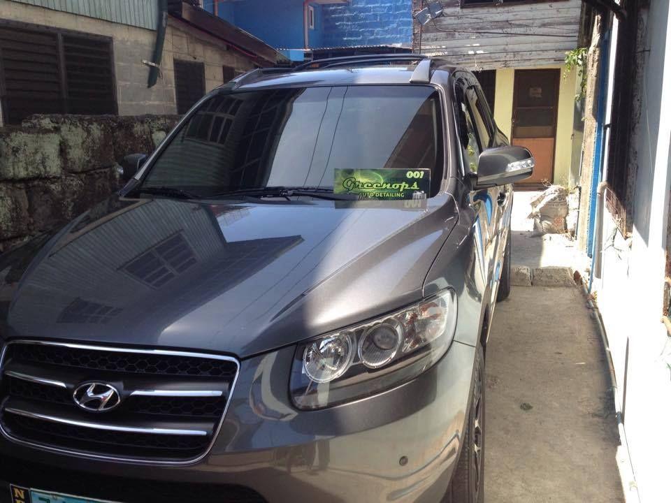 Tugatog, Malabon Car, Old cars, Keep it cleaner