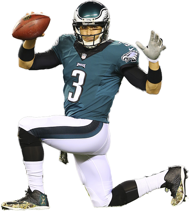 Mark Sanchez Google Search Mark Sanchez Football Helmets Philadelphia Eagles