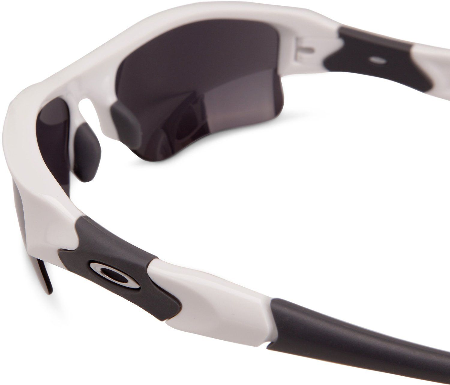 Oakley Flex Sunglasses