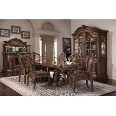 Beau Pulaski Furniture San Mateo Collection   Google Search