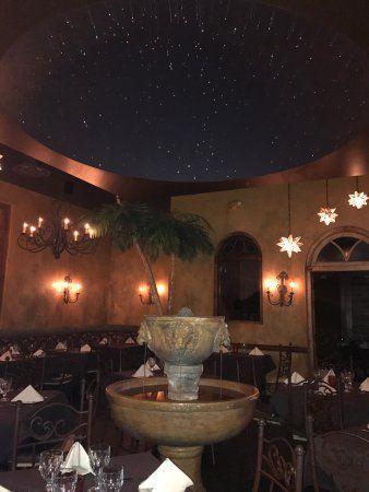 Reserve A Table At Cucina Rustica Sedona On Tripadvisor See 2 354