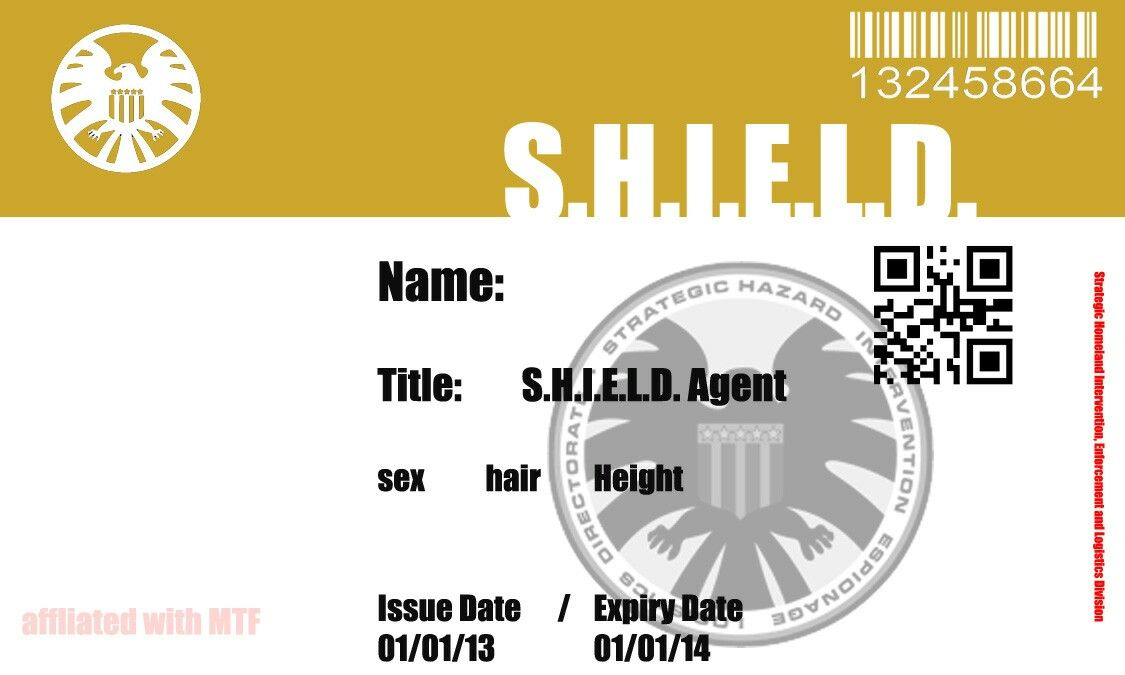 Pin By Gabriella On Comics Marvel Dc Marvel Shield Agents Of Shield Avengers Shield