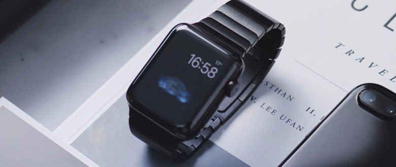 Best Android Smartwatch 2021 best smartwatch smart watch smartwatch best smartwatch 2019