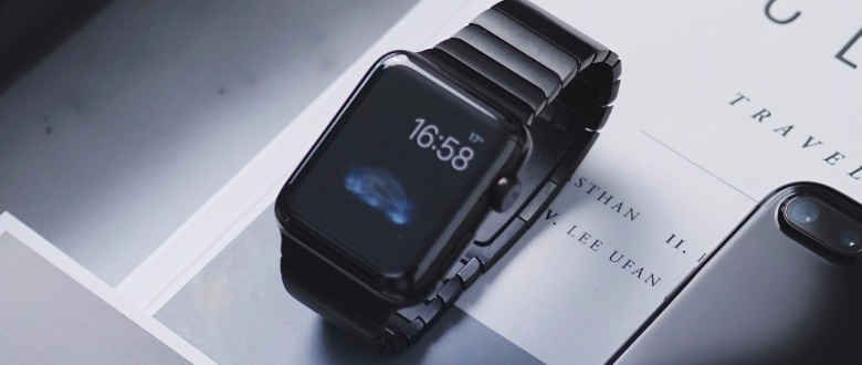 Best Smart Watches 2021 best smartwatch smart watch smartwatch best smartwatch 2019