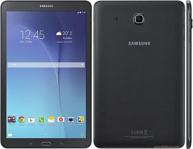 Samsung Galaxy Tab E 8 Hd Display 4g Lte 16gb Gsm Unlocked T377a Tablet Rb Samsung Samsung Galaxy Tab Samsung Galaxy Tablet