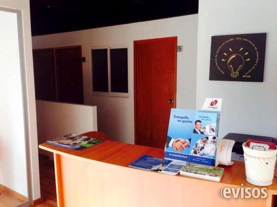 Renta de Oficinas ejecutivas  -Oficinas en renta con todos los servicios incluidos.  Si lo que necesitas es una oficina ejecutiva, ...  http://guadalajara-city-2.evisos.com.mx/renta-de-oficinas-ejecutivas-id-615125