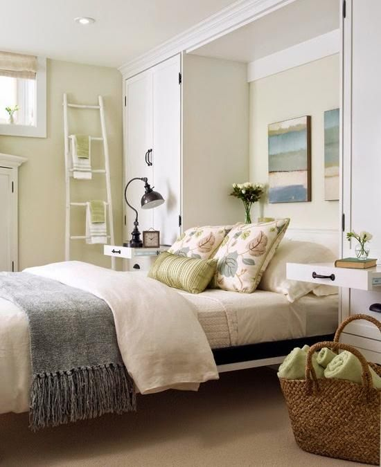 Bedroom Murphy Bed Ideas White Color Picture Wall The Best Example Magnificent Basement Wall Design Example Concept