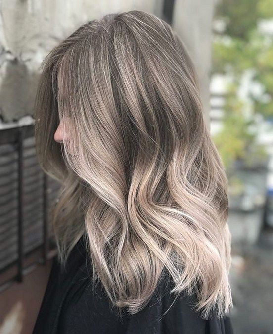 10 Tips On How To Glam Up Hair Under 10 Minutes – Christmas-Desserts