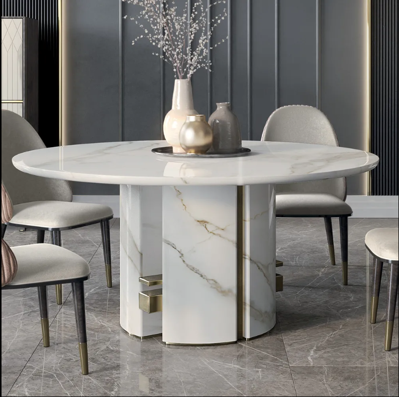 Dream Luxury Christmas Dining With Juliette S Interiors In 2020