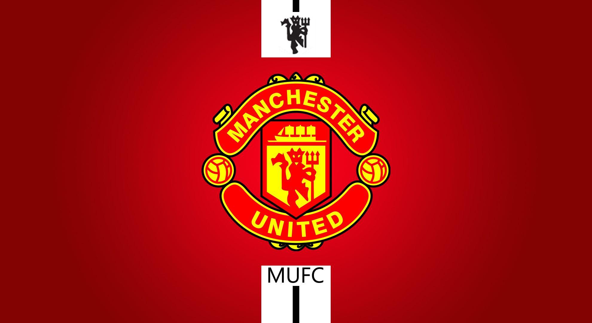 Manchester United Sepak Bola Old Trafford Manchester United