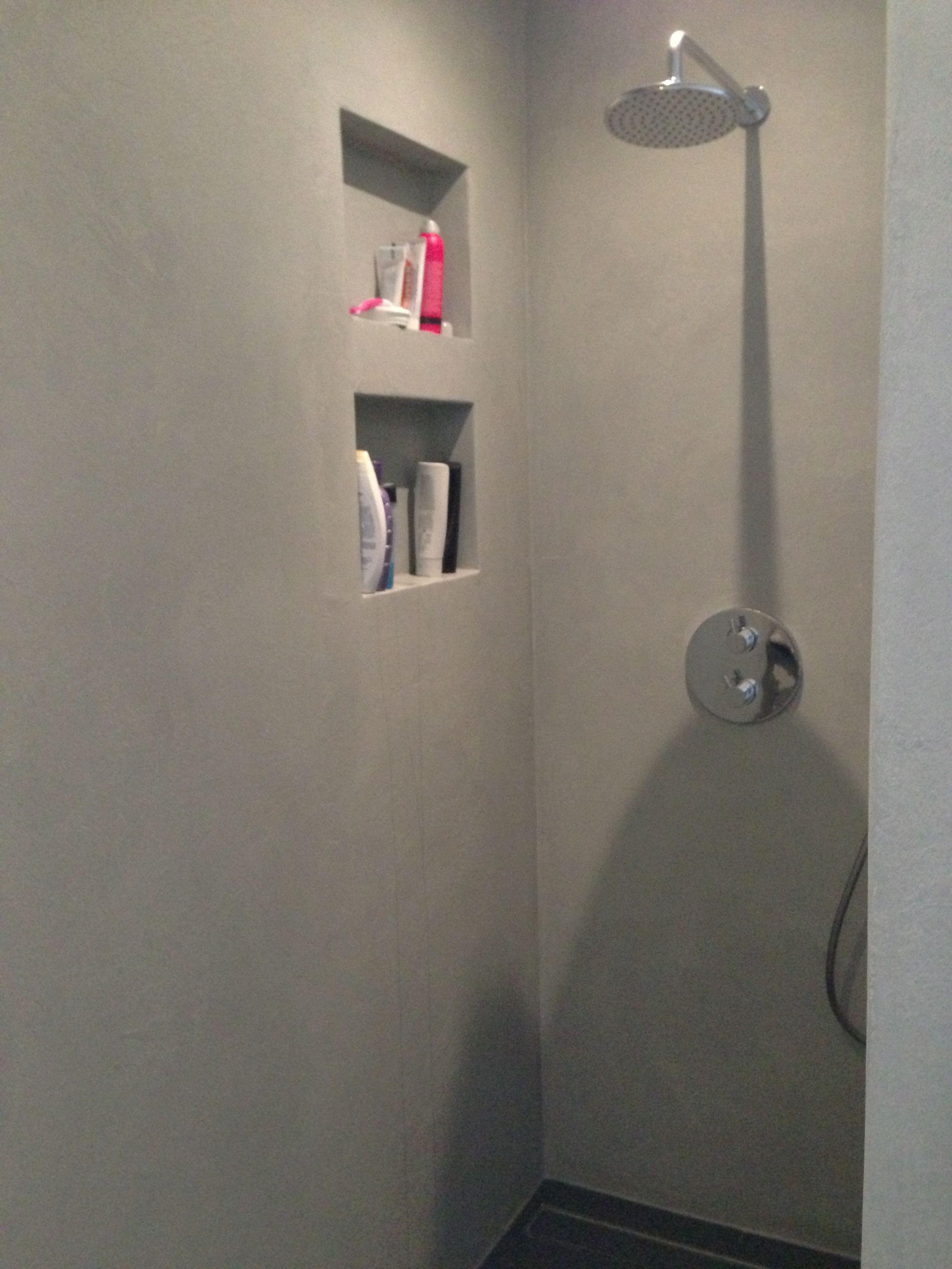 met fijne inloopdouche natuurlijk bathroom pinterest bath