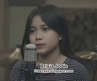 download lagu brisia jodie