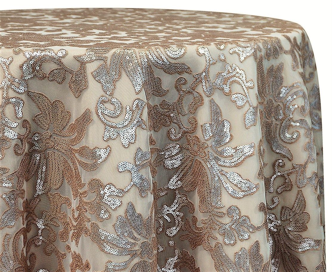 Milan Lace Tablecloths Overlays Tablecloth Table Cloth Wholesale