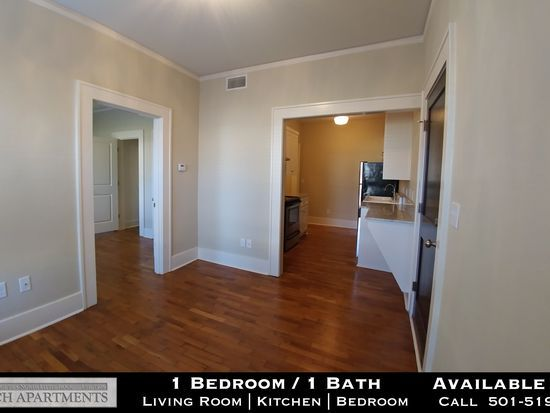 523 Orange St Apt 5 North Little Rock Ar 72114 Zillow North Little Rock Little Rock Home Family