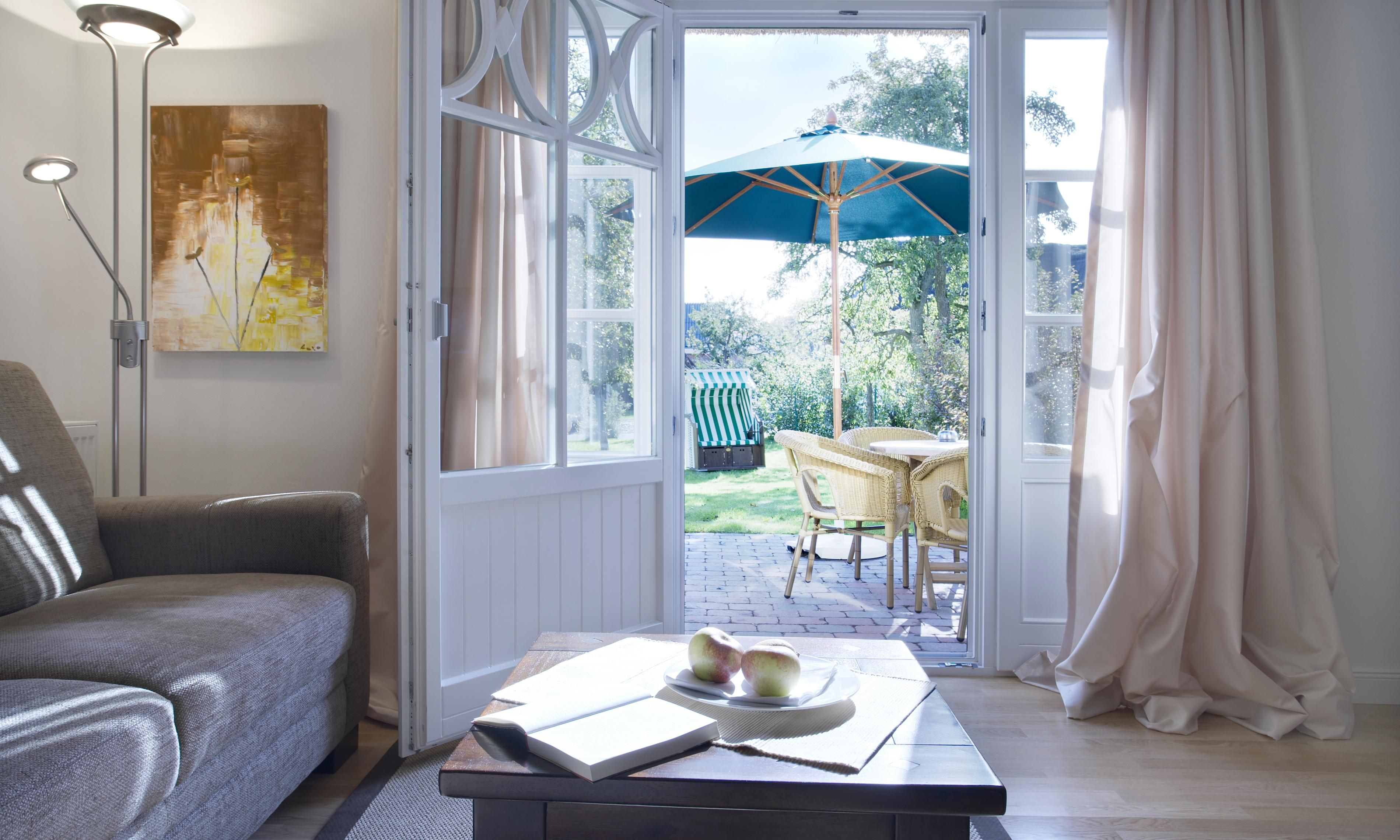 20 great hotels, B&Bs and apartments in Germany | Great ...
