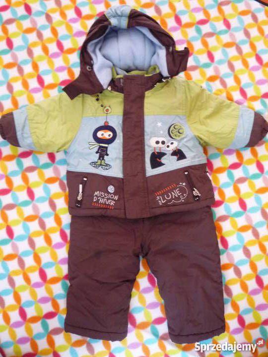 Kombinezon Jackets Varsity Varsity Jacket
