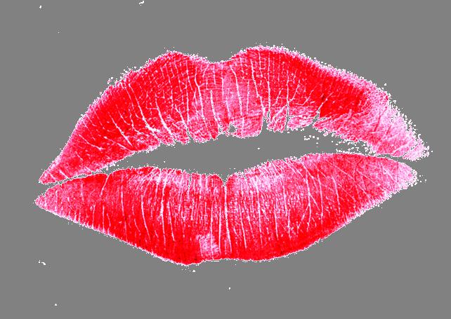Red Lips Png Lips Illustration Lip Print Tattoos Neck Tattoo