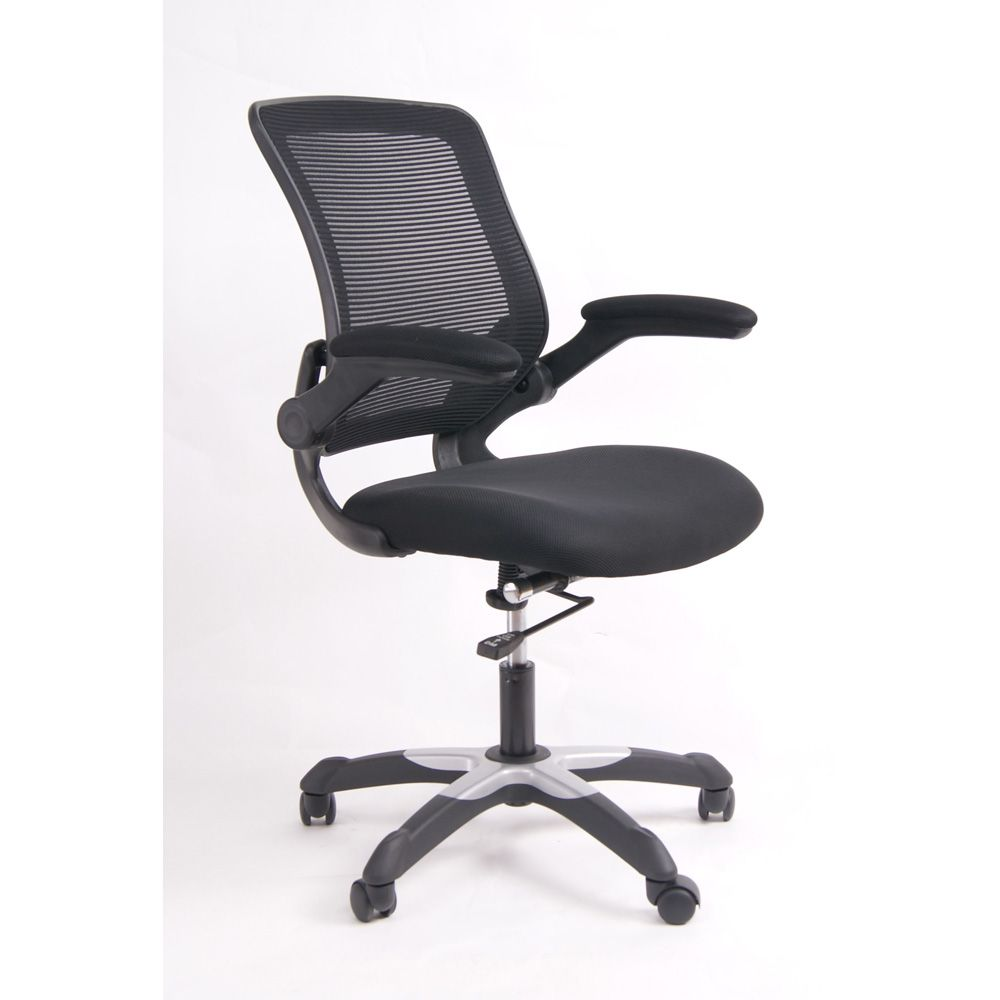 Tweddle Mesh Task Chair - Staples