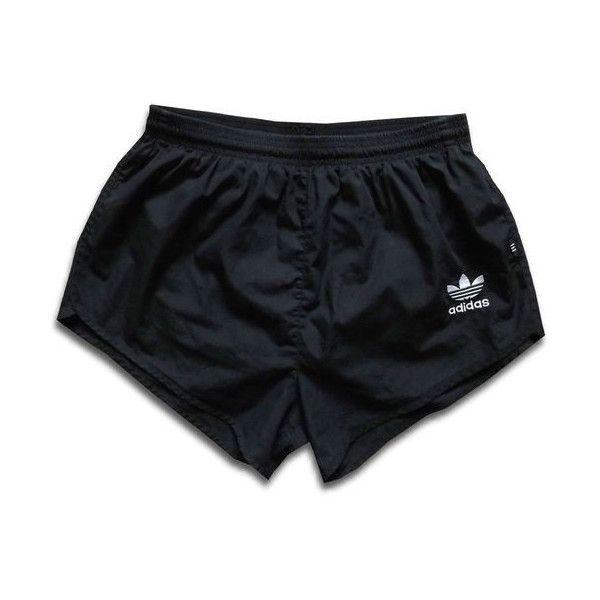 Vintage Adidas Shorts | Kleidung, Shorts, Adidas