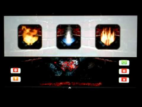 Relaxing and Getting Romantic with Virtual Fireplace Android App For the Kindle Fire    http://www.amazon.com/Relax-Romance-Virtual-Fireplace-App/dp/B008PZKMNW/ref=sr_1_2?s=mobile-apps=UTF8=1344263082=1-2=virtual+fireplace