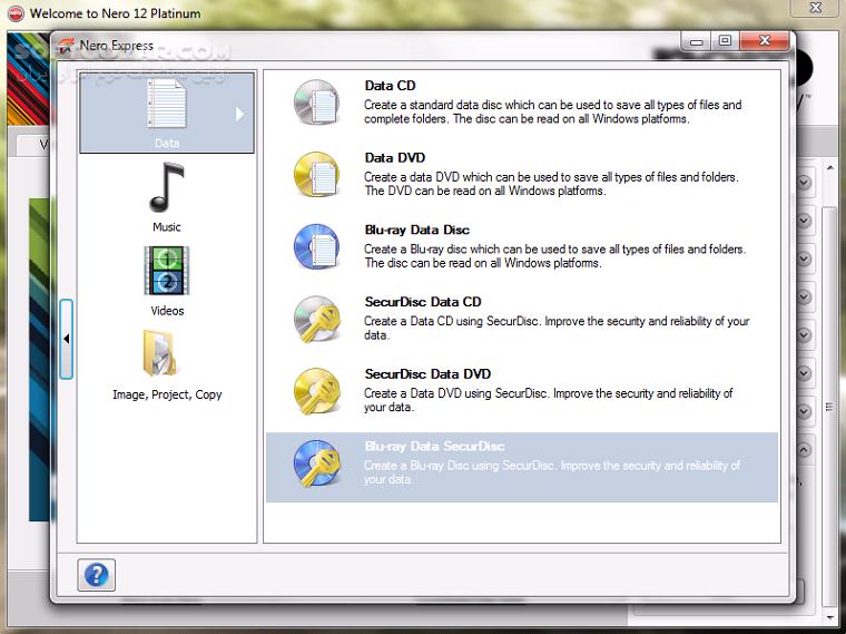 Portable apple safari 5.1.2 rg soft Media center