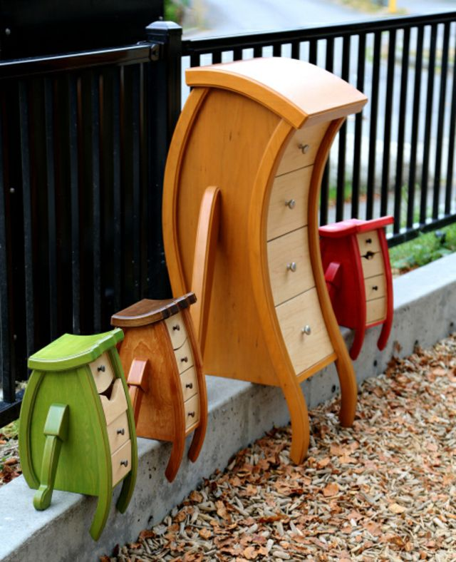 Chambre D Enfant Mobilier Original Avec Images Meuble Meuble