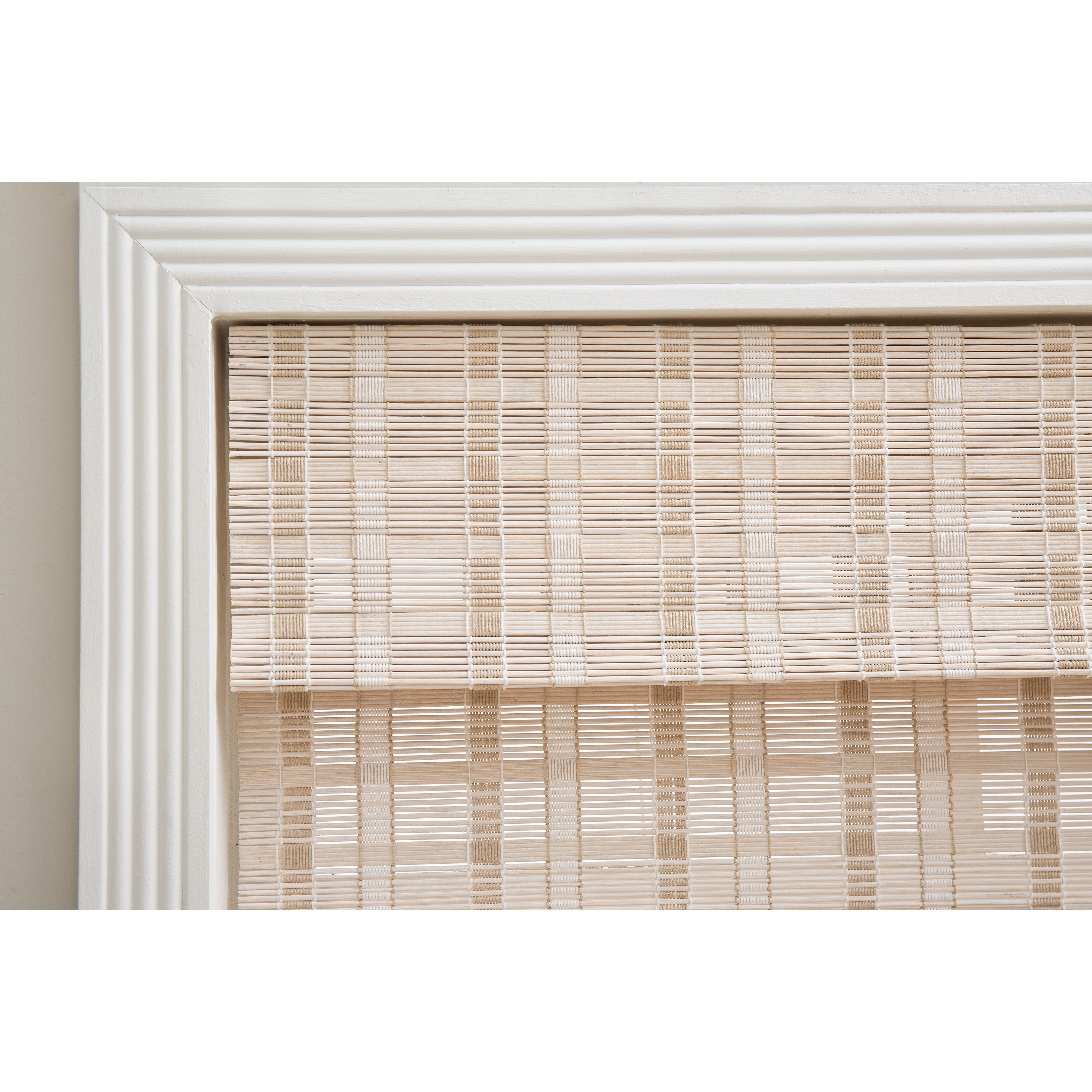 from best overstock treatments pinterest image via tweaking bamboo designs shades dressings window living on images room house abbyminteriors blinds