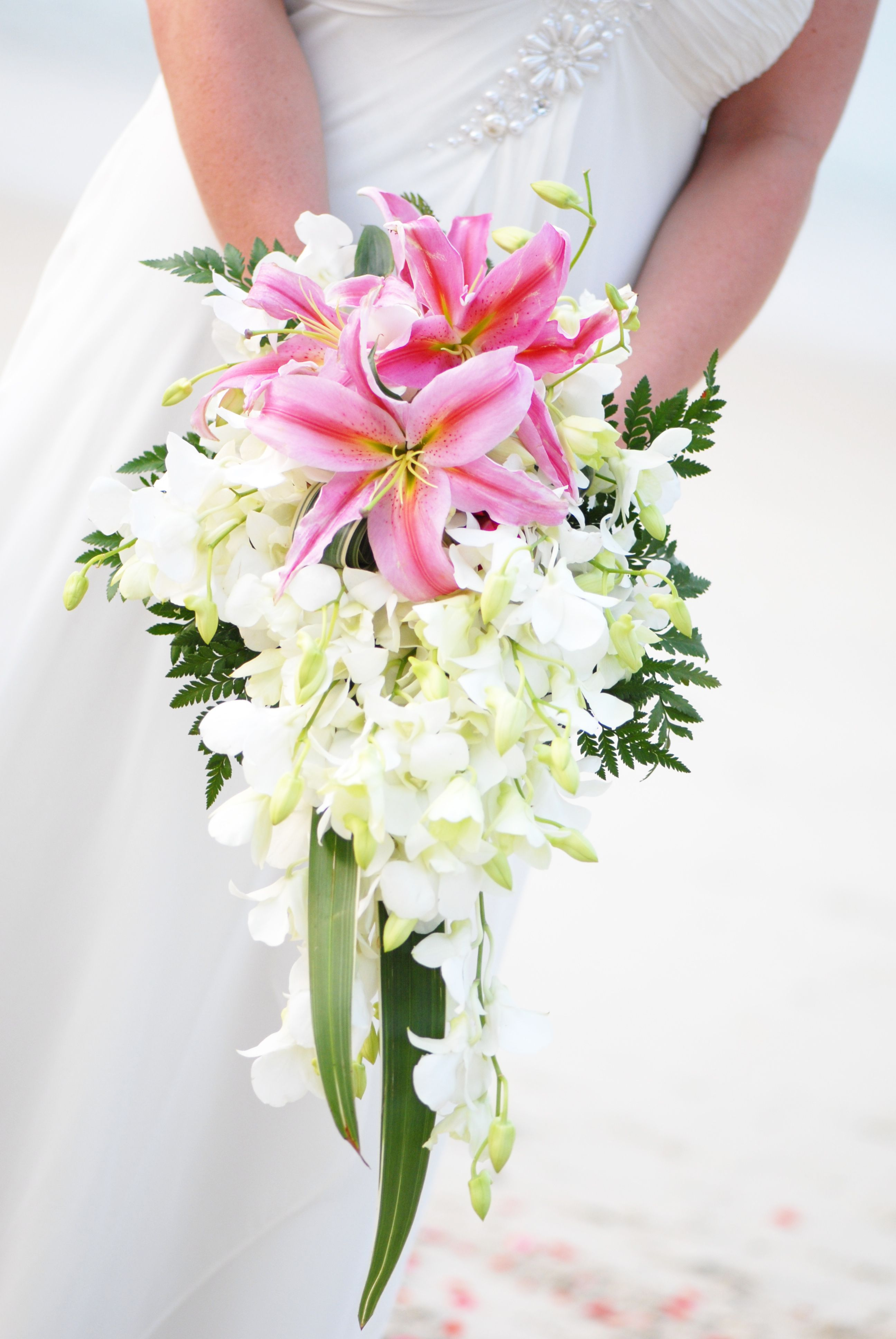 Pink Lily Thai - Porn Tube-9863