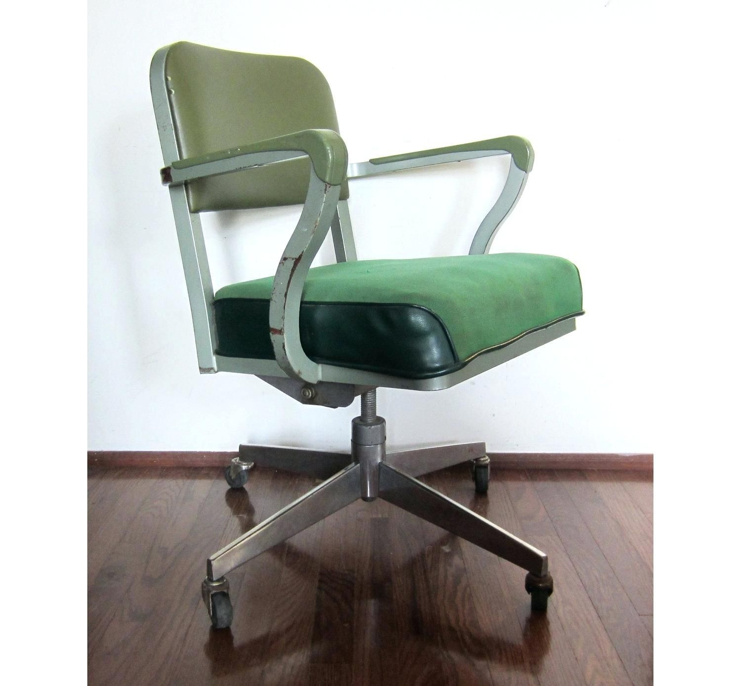 office chair neck support Steelcase chair, Office chair