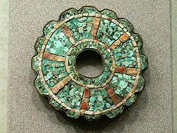 Cultura Mixteca Wikipedia La Enciclopedia Libre Cultura Mixteca