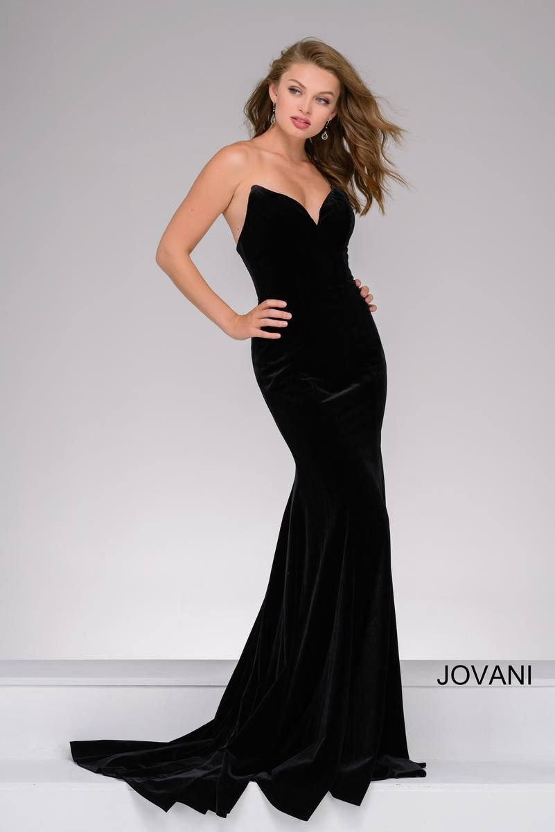 0d4ed34f87 Jovani Prom 40786 Jovani Prom Chic Boutique  Largest Selection of Prom