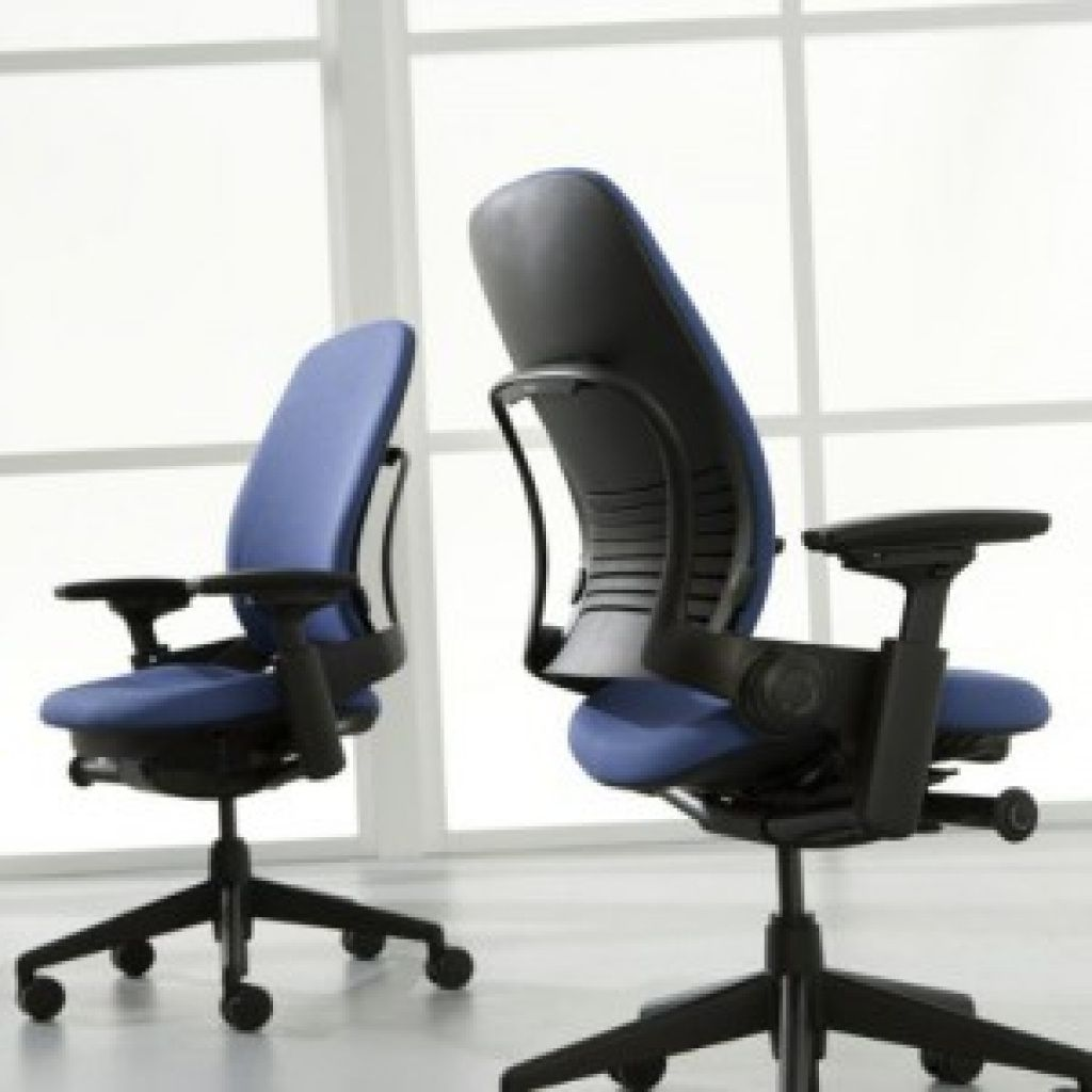 coolest office chair. Best Office Chair For Short People - Furniture Home Check More At Http: Coolest O