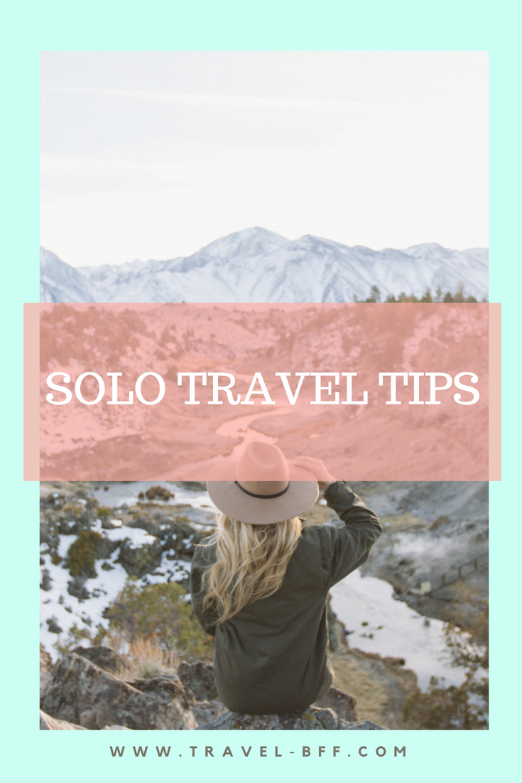 Visit www.travel-bff.com for Female Travel Tips | Solo Travel Tips | Budget Travel Tips | Road Trip Tips | Girls Trip Get-away | Work and Travel Tips and to connect with other female travelers