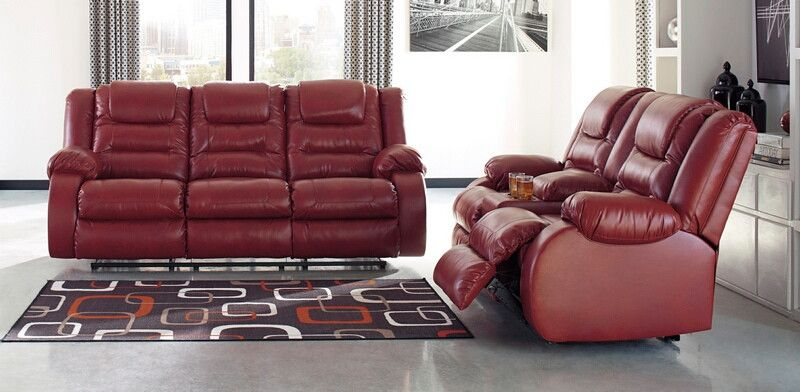 Cool Pin On Sofas Gmtry Best Dining Table And Chair Ideas Images Gmtryco