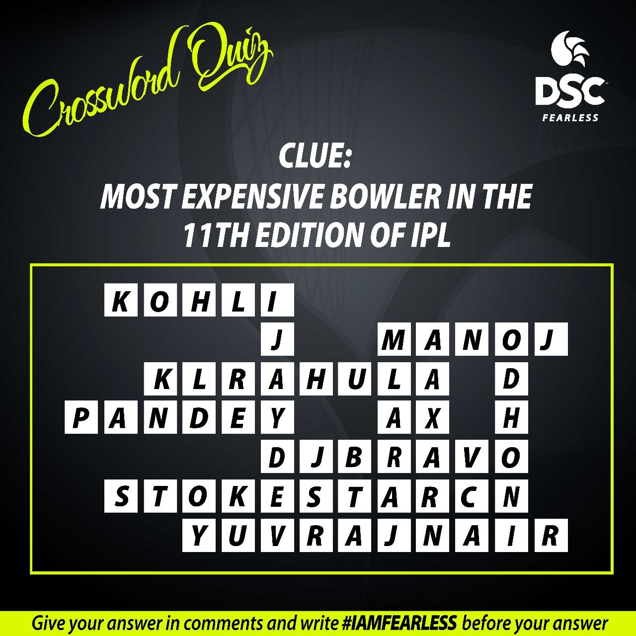 Funtime Solve The Crossword Clue Most Expensive Bowler In The