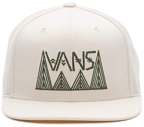 436436f91d8 Dakota Mountain Snapback Hat