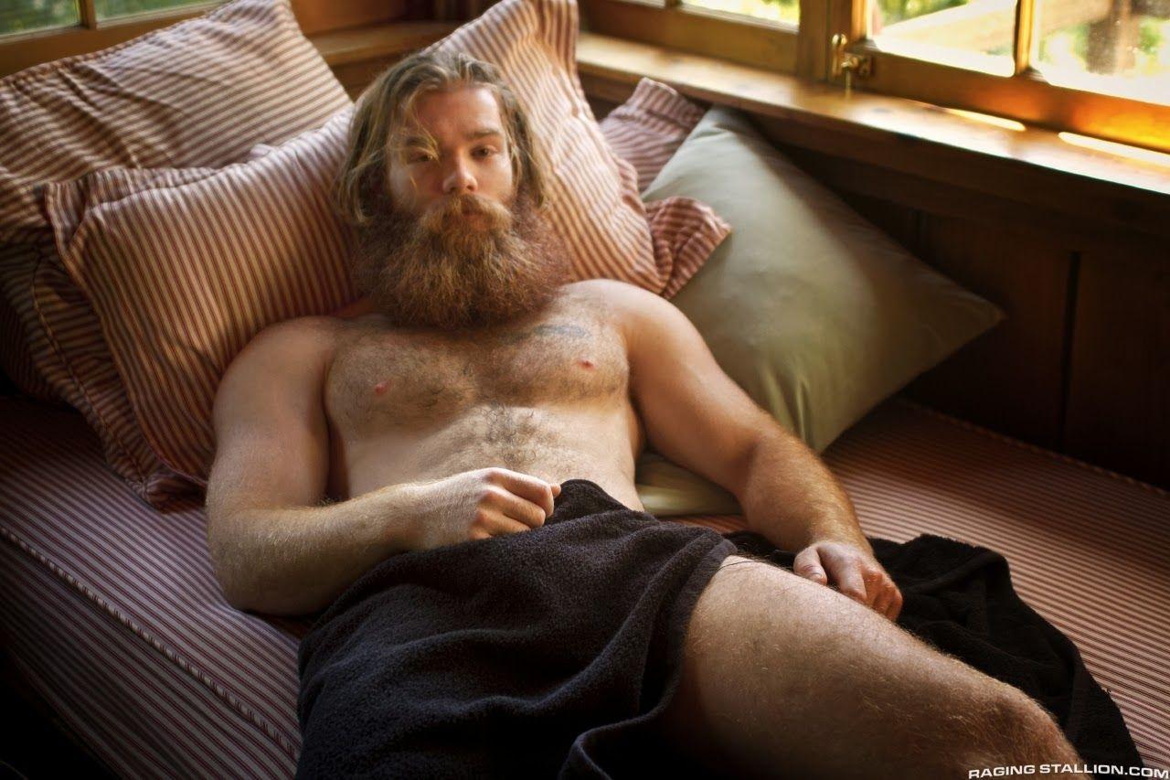 Сильно волосатый мужик, Волосатые парни ВКонтакте 17 фотография