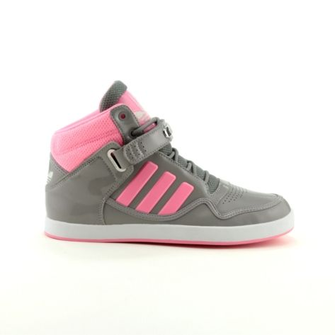 Shop for Womens adidas Adi Rise 2.0 Athletic Shoe in Grey Pink at Journeys  Shoes. Shop today for the hottest brands in mens shoes and womens shoes at  ... 25c2e09067a9