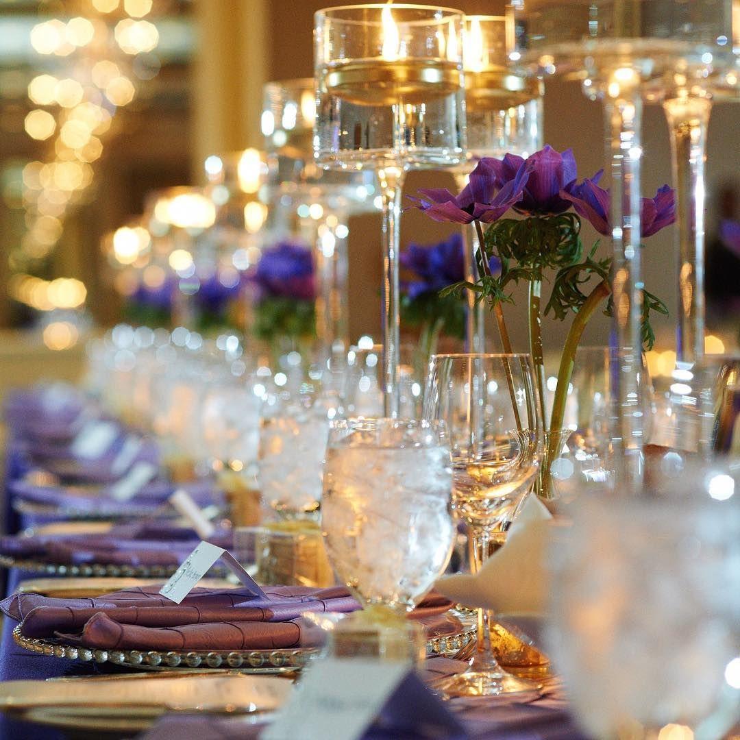 Wedding background latest  jewel tone Image by Philip Gabriel Photography