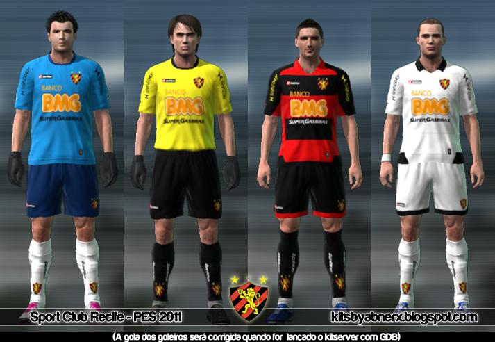 Sport Club do Recife Sport Club do Recife Sport Club