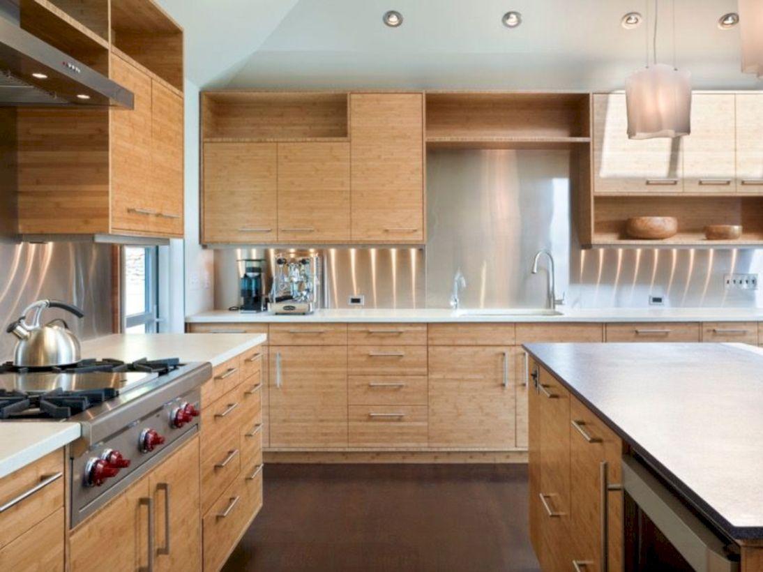 54 kitchen set ideas for classic white http realivin net 2019