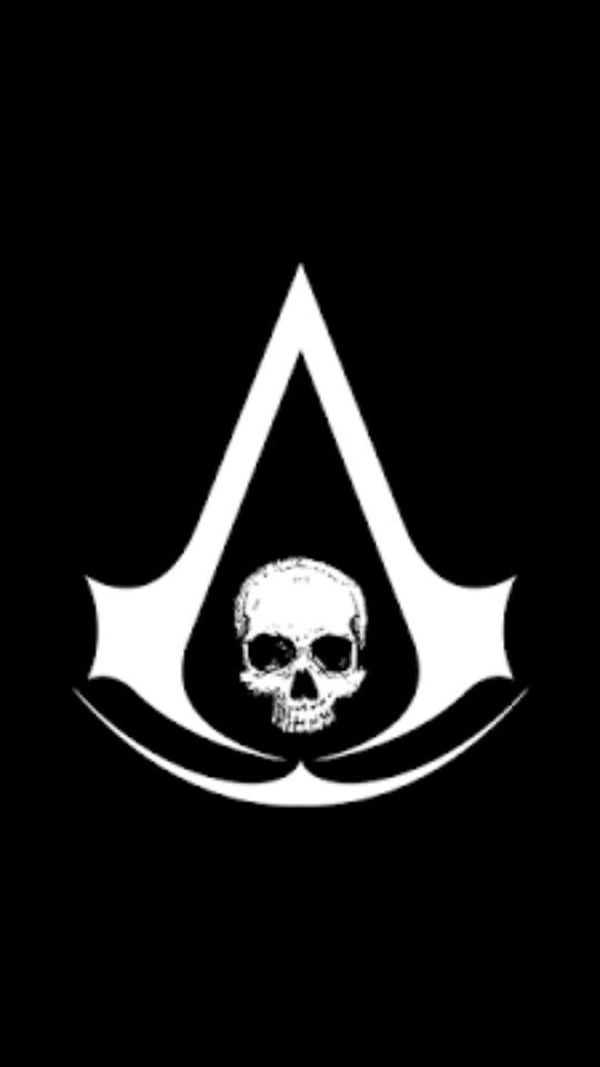 Pin By Abiel Rodrigues On Games Assassins Creed Black Flag Assassin S Creed Wallpaper Assassins Creed